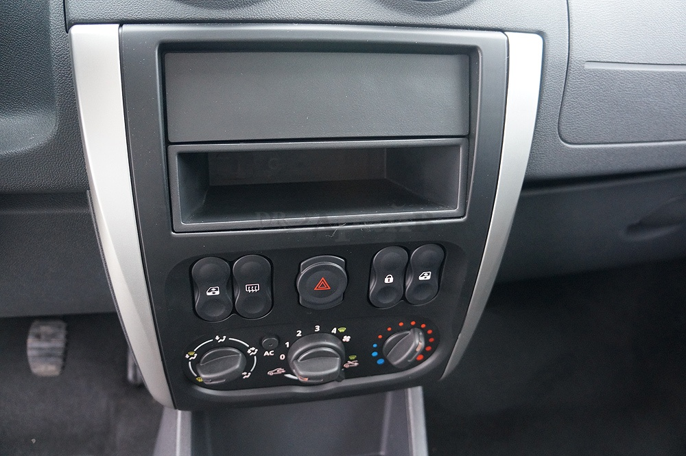 "Автомагнитола IQ NAVI T44-2101 Nissan Almera (G15) (2013+) на Android 4.4.2 Quad-Core (4 ядра) 7"" Full Touch"